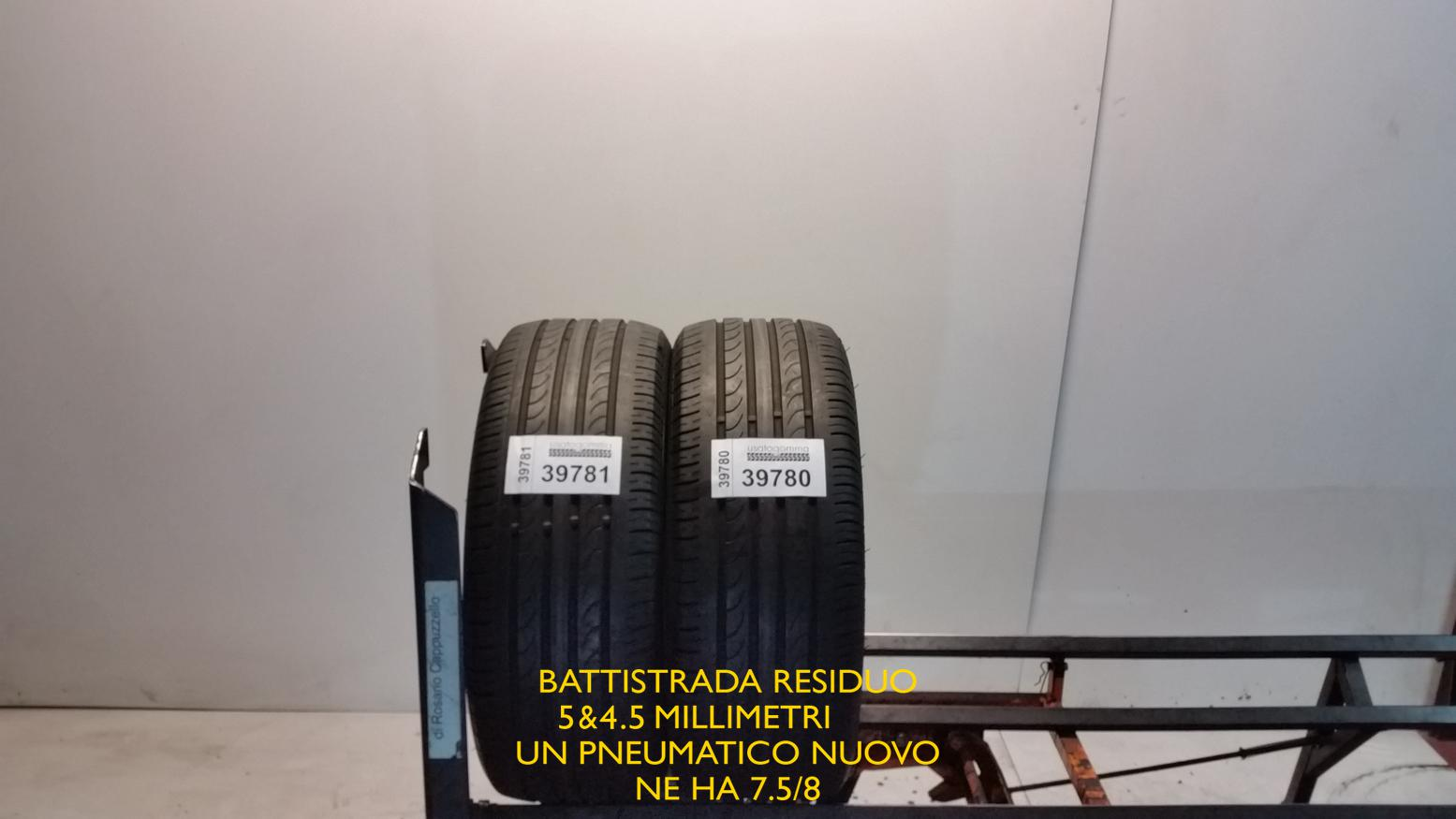 Primewell 185/55 R14 80H