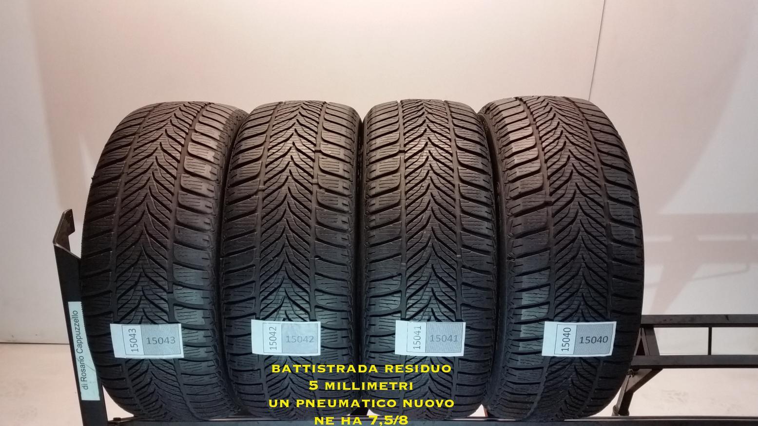 Michelin Alpin 5 205 55 R16 91h : pneumatici gomme invernali termiche michelin alpin 5 205 55 r16 91h ebay ~ Mglfilm.com Idées de Décoration